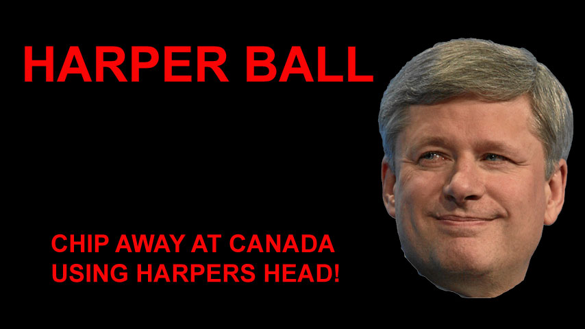 harperball-android